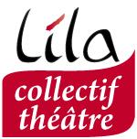 Collectif Théâtre Lila